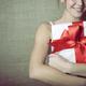 トレーニング好きへのプレゼントはいかが?話題の本格的『筋トレアイテム』4選