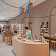 Google初の実店舗となる「Google Store」が米国で開店 製品の体験も