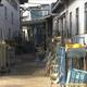 浸水した工場から猛毒の薬品が流出 福島・郡山市