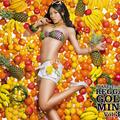 「HASE-T presents REGGAE GOLD MINE Vol.3」 / 2009年06月10日