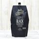 コストコの1.5L水出しコーヒー『Alameda シンプルブラック』は夏の常備ドリンクによさげ