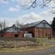 青森「弘前れんが倉庫美術館」2020年4月開館、築約100年の煉瓦倉庫を改修&スタジオや図書館も