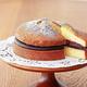 """トラヤカフェ・あんスタンド北青山店でバター香る限定""""あんケーキ""""、あずき粉×栗あんの秋スイーツも"""