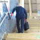 17日、益陽経済網は、日本と中国の退職後の生活の違いについて分析する記事を掲載した。資料写真。