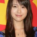 2007年、当時18歳の戸田恵梨香