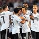 4強入りのU-21ドイツ代表が東京五輪出場権も獲得