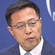 中国が国営メディアに安倍首相批判を控えるよう指示 米中対立で考慮か
