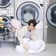 西山宏太朗2ndミニアルバム『Laundry』発売決定&新アー写公開!ジメッとした切ない「恋」がコンセプト