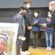 中村哲さんの思い引き継ぐ 銃撃事件1年、ゆかりの地で追悼行事