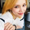 平愛梨の公式Instagramよりhttps://www.instagram.com/harikiri_