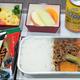 アシアナ航空、機内食体験イベントを開催