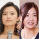 「まき餌ですよ」小島瑠璃子の熱愛報道への大久保佳代子の分析に同意者続出!