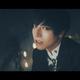 蒼井翔太12thシングル「BAD END」のMUSIC VIDEOが解禁