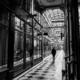 ルネ・クレール、ウディ・アレン、レオス・カラックス。映画で巡る、パリの時間旅行へ!