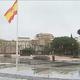 スペインで新型コロナの影響が深刻化 首都を中心に感染拡大