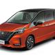 日産セレナ 新車情報・購入ガイド 人気ミニバン、安全装備が充実するも・・・