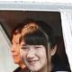「なぜ愛子さまは天皇になれないのか」という国民の素朴な疑問が表出した——皇室アンケート・所功氏コメント