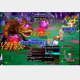【YouTube】【懐かしいゲーム特集】「剣と魔法のログレス」