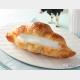 『ローソン・今週の新商品』ミルクをテーマにしたパンやデザートが続々登場!『Uchi Café×Milk MILKどらもっち 練乳ソース入り』ほか新発売