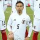 長友佑都が「意図を感じる」日本代表チーム作り「森保さんが目指しているのは…」