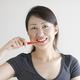 怖い歯周病ケアには歯磨き!