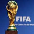 ブラジルW杯