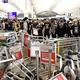 香港デモが「第2の天安門」を避ける道はあるか