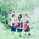 sora tob sakanaによる初のツアー公演「天球の地図」が9月22日いよいよ完結!当日券の販売も決定!さらに配信シングル10月10日リリース決定!
