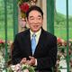 石丸謙二郎、65歳にしてピアノを習いはじめ…7か月の猛特訓でなんとドビュッシーを習得!