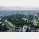 二都構想で令和維新の実現を - NEXT MEDIA ″Japan In-depth″