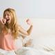 寝不足のサインって? 寝不足が引き起こす症状と対処法