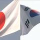 発表は日本の30分後 韓国が北朝鮮ミサイル発射情報の把握に遅れ?
