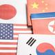 中国メディアは、韓国の文大統領は日本や米国を相手に「駆け引きの手段をすでに失っている」と論じる記事を掲載した。(イメージ写真提供:123RF)