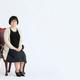 「1行目を書いてみたら、硯(すずり)が喋った」直木賞受賞・大島真寿美さんインタビュー