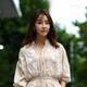 DHC拒否のチョン・ユミも!! 光復節を記念して韓流スターたちが発したメッセージとは?