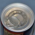 らーめん缶の蓋