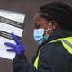 英政府、自主隔離違反で135万円の罰金も 感染拡大で対策強化