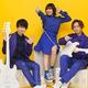 スピラ・スピカ 8th Single「ピラミッド大逆転」シングル内容とMV公開!「ピラミッド大逆転」先行配信も決定!