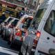 年末年始のドライブで最も不快なのは渋滞と飽きた子供!?