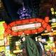 "TVアニメ「歌舞伎町シャーロック」、2019年10月よりMBS、TBS、BS-TBS""アニメイズム""枠にて放送開始! PV第3弾も公開!"