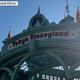 東京ディズニーランドと東京ディズニーシーが2月29日から3月15日まで臨時休園することになった。中国のネットユーザーの間でも話題になっている。写真は東京ディズニーランド。