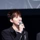 SS501末っ子キム・ヒョンジュン、性的暴行を受けたと虚偽告訴した女性との裁判で勝訴「真実が明らかになった」