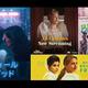 【海外ドラマの流行を先取り!】映画監督、ハリウッドスターが愛読!?Variety誌が選ぶ2020年上半期ベストドラマ