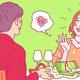 【プレゼント事情】男女間でギャップがあったギフト1位は「美容家電」!? 興味深い調査結果が発表されたよ