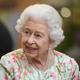 G7「楽しそうにするべき?」女王の問いかけにジョンソン首相は?