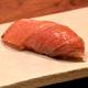 札幌を代表する究極なバランスを保つ完璧な鮨!一生の思い出に残ること間違いない名店3選!