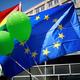 欧州の「安全債」構想、財政統合が必要=伊債務管理長官