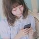 コミュニケーションをとる上でで必要不可欠!恋愛が成就しやすい4つのLINEテク