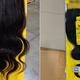 人の毛髪から作ったとみられる美容品13トンがニューヨーク・ニューアークの港で押収された/U.S. Customs and Border Protection