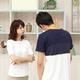 金銭的にも精神的にも妻を支えることで好感度を取り戻していたフジモンこと藤本敏史さん。しかし、妻の犠牲になることは、尊い行為なのでしょうか?
